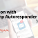 Integration With MailChimp Autoresponder