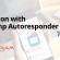 Integration With MailChimp Autoresponder