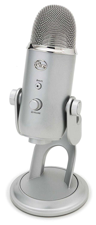13 Webcams, Mics and Headsets You Should NEVER Run A Webinar