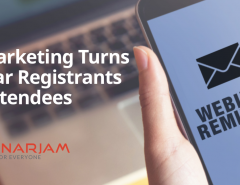SMS Best Way To Turn Webinar Registrants Into Attendees