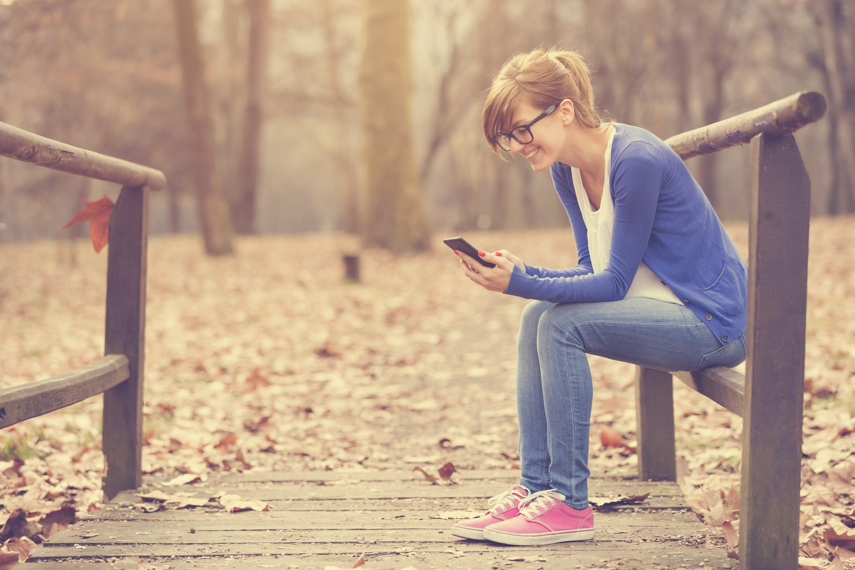 Use SMS To Boost Webinar Attendance