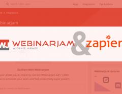 WJ Zapier Blog Banner2(2)