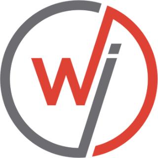 7232293 5e0f35b429767 Logo WJ Color Circle